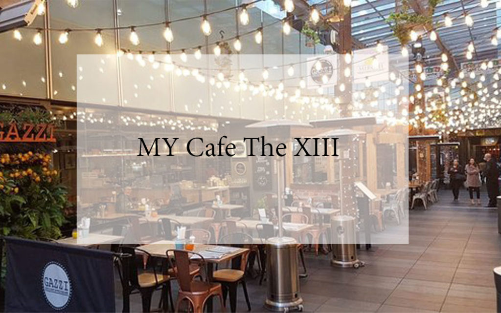 This image has an empty alt attribute; its file name is gazzi-cafe-1024x641.jpg